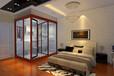 歐式風格裝配式建筑木屋民宿酒店等適用那波利整體衛生間N1622