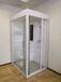 那波利整體衛浴歐式整體衛浴工程專家裝配式建筑木屋適用精致美觀品質優良H1114