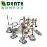 廠家直銷1出4針閥式熱流道系統