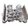 廣東德恩特廠家直銷1出24開放式熱流道系統安全可靠