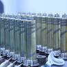 廣東德恩特廠家直銷1出20開放式熱流道性價比最高