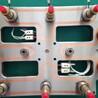 德恩特廠家直銷1出10開放式熱流道系統