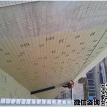 杭州市外墙透明防水胶厂家供应图片