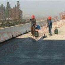 河北廊坊三河路桥防水用沥青基防水涂料哪家好图片