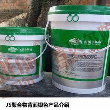 新余水泥基防水作用图片
