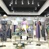 鄭州品牌女褲系列一線品牌女裝折扣店