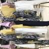 尤西子21年春裝品牌女裝直播間貨源