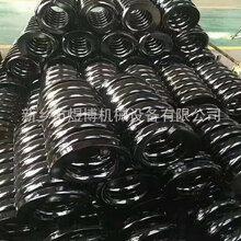 弹簧厂家订做不锈钢304弹簧压缩弹簧扭力弹簧拉力弹簧触摸弹簧图片
