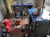 西安雅馬哈發電機售后維修