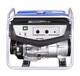 青海西寧5KW雅馬哈發電機EF7000