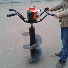 厂家博兴县地质探测打洞器图片