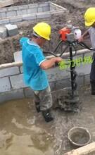 无锡市北塘区专业工具螺旋钻孔机图片