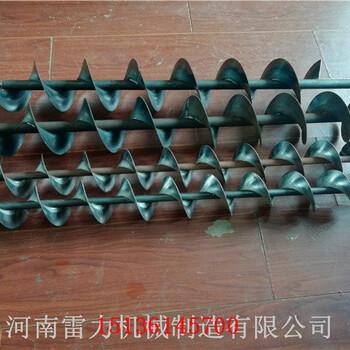 批发价零售郴州便携式取土钻机