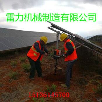 超低价周村土层地质勘探钻机