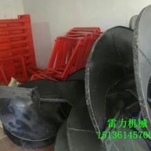 黄山市火热爆款植树拖拉机挖坑机图片