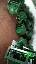 武威市技术原理栽树钻洞机图片