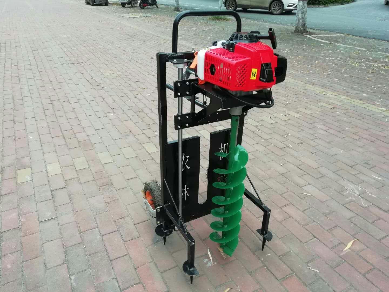 小型轮式拖拉机离合器安装技巧.doc - 淘豆网