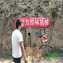 山南乃东县横向打洞机坚固耐用图片