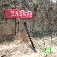 滁州来安县水平钻眼机全国可发图片