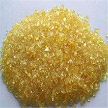 聚酰胺树脂厂家直销苯溶聚酰胺树脂醇溶聚酰胺树脂图片