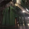成都市舞台幕布测量设计四川省舞台幕布上门定做批发