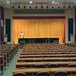 內蒙古會議背景旗呼和浩特定做黨代會背景舞臺幕布