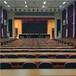 商丘周口电动舞台幕布厂家商丘周口顺达腾辉遥控舞台幕布定做包安装