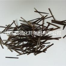 欧德专业供应玄武岩聚合物纤维是玄武岩纤维企业图片