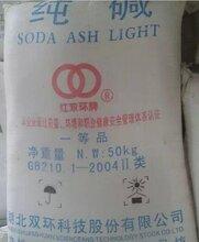 碳酸钠多少钱图片