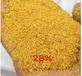 佛山水處理材料批發聚合氯化鋁價格