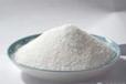 佛山聚丙烯酰胺供應聚丙烯酰胺廠家價格