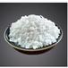 佛山氯化鈣廠家價格行情佛山氯化鈣供應