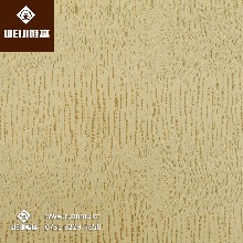 湖南唯基软木地板真牛皮软木地板葡萄牙原装进口厂家直销图片