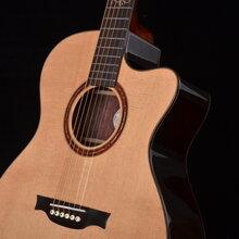 吉他批發廠家吉他工廠吉他工廠電話圖片