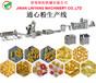意大利通心粉设备通心粉生产线单螺杆挤压机通心面专用设备