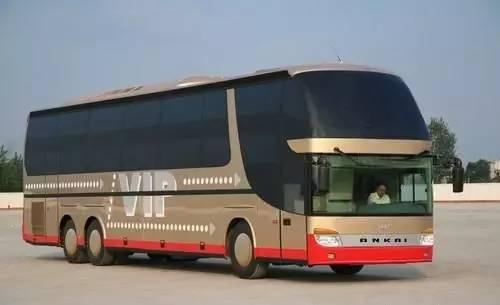 慈溪到郑州(的汽车客运)时刻表直达郑州