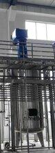 陈醋固态酿醋设备生产线图片