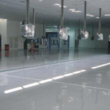 成都涂料、地坪漆工程、地坪漆施工、地坪漆价格、环氧地坪漆