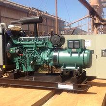 柴油发电机回收上海江苏发电机组回收行情品牌发电机回收