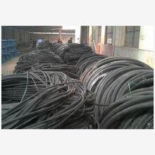 上海江苏浙江废旧电缆回收最新行情二手电缆线处理