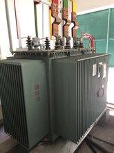 上海公司二手变压器回收长三角地区废旧变压器电缆回收
