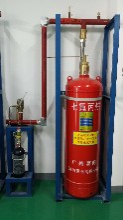 品質有保障的東莞七氟丙烷維修充裝廠/東莞七氟丙烷滅火器維修/東莞七氟丙烷氮氣瓶維修