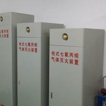廣州七氟丙烷藥劑維修充裝設備廠/廣州七氟丙烷滅火器充裝維修
