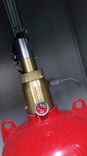 東莞七氟丙烷滅火器有效期/東莞七氟丙烷藥劑更換充裝/東莞七氟丙烷鋼瓶檢測維修