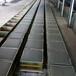 半自动发泡水泥保温板生产线建材加工机械发泡水泥保温板生产线厂家