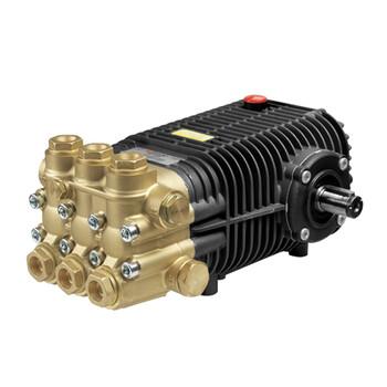 意大利進口COMET高壓泵柱塞泵管道疏通TW5050S