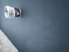 河南液體卷材水性卷材卷材乳液高彈橡膠防水涂料高分子液體卷材廠家直銷