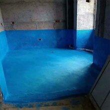 鹤壁卫生间防水水泥基防水涂料js防水涂料施威克防水厂家直销图片