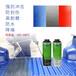 德國防滑保護漆底盤裝甲防銹漆防滑漆隔音樹脂護甲膠
