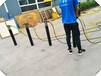 梅州-訂購800噸劈裂力液壓劈裂棒專利產品